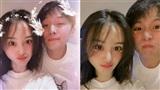 Sau 6 tháng hẹn hò, Trịnh Sảng và bạn trai thiếu gia đã đăng kí kết hôn?