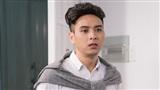 Hồ Quang Hiếu thừa nhận hẹn hò Bảo Anh đi ăn