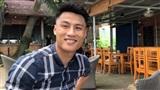 Top 10 cầu thủ đẹp trai nhất Việt Nam: Gọi tên Mạc Hồng Quân!