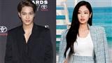 HOT: Kai và Jennie đã chia tay sau chưa đầy 1 tháng công khai hẹn hò
