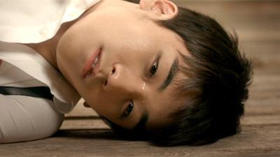 Sau loạt bê bối, một fansite của Seungri tuyên bố đóng cửa, kêu gọi mọi người ngừng ủng hộ thần tượng mù quáng