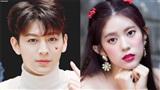 Yunhyeong (iKON) và (MOMOLAND) dính tin đồn hẹn hò: Nhà gái xác nhận, nhà trai kiên quyết phủ nhận