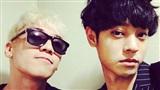 Jung Joon Young và Choi Jong Hoon (FT Island) bất ngờ bị netizen Hàn gọi tên sau 'phốt' quay lén gái mại dâm của Seungri