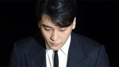 Seungri tuyên bố giải nghệ, YG lên tiếng: 'Cậu ấy cảm thấy tội lỗi vì khiến người khác tổn thương'
