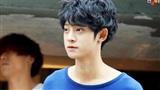 SBS xác nhận Jung Joon Young là người quay lén và nhắn tin cười nhạo khách nữ cùng Seungri