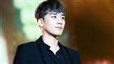 YG Entertainment chấm dứt hợp đồng độc quyền với Seungri