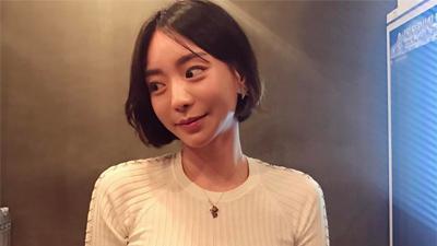 Dù có xóa sạch hình ảnh với Seungri, Hwang Hana vẫn bị báo Hàn 'bốc phốt' từng là khách quen của Burning Sun