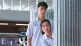 'Yêu nhầm bạn thân': Bộ phim khiến ai cũng phải giật mình như tìm thấy chính bản thân!