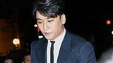 Cảnh sát Seoul thông báo Seungri vô tội trước các cáo buộc?
