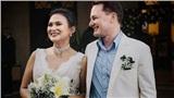 Chồng cũ tổ chức đám cưới xa xỉ, Hồng Nhung có động thái gì?