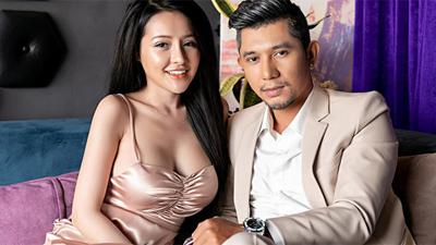 Vừa rủ nhau phẫu thuật thẩm mỹ, Lương Bằng Quang - Ngân 98 bất ngờ chia tay, chặn luôn Facebook và viết status phũ phàng?