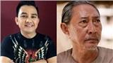 NSND Hồng Vân chia sẻ di nguyện chưa kịp hoàn thành của Anh Vũ dành cho nghệ sĩ Lê Bình