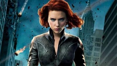 'Avengers: Endgame': Những chi tiết đã bị cắt bỏ trước khi ra rạp (Phần 1)