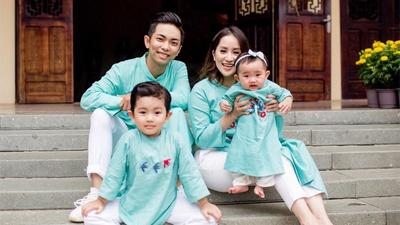 Phan Hiển tiết lộ 'góc khuất' hôn nhân, thường xuyên bị Khánh Thi 'mắng chửi' nhưng thái độ của nam vũ công mới đáng chú ý