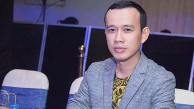 Phúc Nguyễn: 'Mâu Thủy đòi phải có giải Hoa hậu hoặc Á hậu Miss Earth, tôi từ chối nên cô ấy bỏ thi'