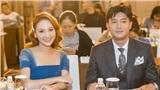 'Đọ' tài sản khủng của Bảo Thanh - Quốc Trường, cặp đôi đẹp nhất phim 'Về nhà đi con'