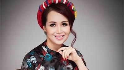 Hoa hậu Việt Nam cao 1m58: Xuất thân trâm anh thế phiệt, cuộc hôn nhân đầy đàm tiếu và chuyện làm dâu Ấn Độ nhiều kỳ lạ