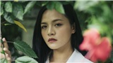 Thu Quỳnh 'Về nhà đi con': Từng có ý định đi gặp 'người thứ ba' giống Uyên và cái kết đầy bất ngờ
