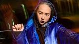 Kimmese bất ngờ tung ca khúc bảo vệ môi trường giữa loạt MV ngôn tình của Vpop