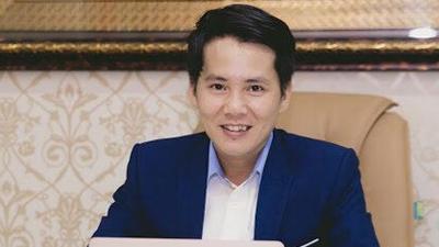Trần Duy Sơn - từ đạo diễn triệu views đến ông chủ cho thuê phòng khách sạn