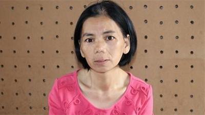 Vụ nữ sinh giao gà: Sau khi được tại ngoại, nhà vẫn bị niêm phong, Bùi Thị Kim Thu đang ở đâu?
