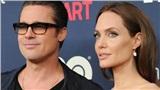 Sau nhiều năm 'hục hặc' chuyện ly hôn, cuối cùng Angelina Jolie đã có dấu hiệu nhượng bộ Brad Pitt