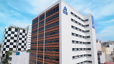 Đại học Hoa Sen công bố điểm chuẩn 2019