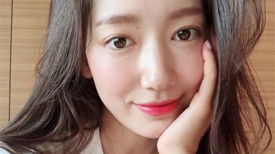 Lời khuyên 'kim cương' từ các sao nữ Hàn: 7 bí kíp skincare có thể mang đến cho bạn làn da đẹp căng giống họ