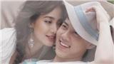 Showbiz Việt có Đông Nhi - Ông Cao Thắng, làng giải trí xứ Chùa Vàng cũng có những cặp đôi bên nhau cả thập kỷ khiến nhiều người ghen tị