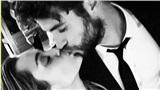 Tiếc nuối nhìn lại những hình ảnh ngọt ngào và câu nói ngôn tình của Miley Cyrus - Liam Hemsworth