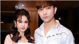 Tim gây tranh cãi khi gọi vợ cũ Quỳnh Anh là 'Nó' và tuyên bố không quen biết?
