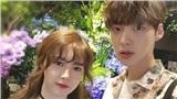 Cạn tình như Ahn Jae Hyun: Vừa có tin ly hôn, không nói không rằng đã lập tức có hành động này với Goo Hye Sun