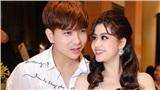 Chia tay Trương Quỳnh Anh, Tim ca thán: 'Chỉ muốn tìm kiếm 1 tình yêu lại khó hơn cả việc du hành vũ trụ'