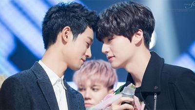 Giữa lùm xùm ly hôn, Ahn Jae Hyun bị lật lại quá khứ chơi thân cùng nghi phạm hiếp dâm tập thể Jung Joon Young