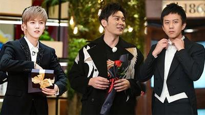 Chia tay Phạm Băng Băng, Lý Thần bị mất suất trong 'Keep Running', Đặng Siêu - Lộc Hàm quay trở về?