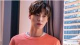 Giữa bão ly hôn với Goo Hye Sun, Ahn Jae Hyun khánh kiệt tới mức phải đi vay tiền ngân hàng