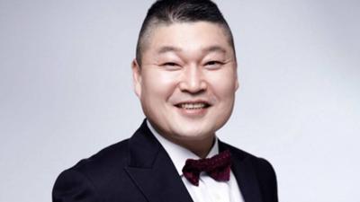 Kang Ho Dong từ chối gia nhập Running man vì scandal của Song Ji Hyo và Kim Jong Kook
