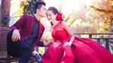 Được báo Nhật gọi 'Diva chuyển giới', Lâm Khánh Chi tiết lộ đám cưới cùng dự định 'mang thai hộ'