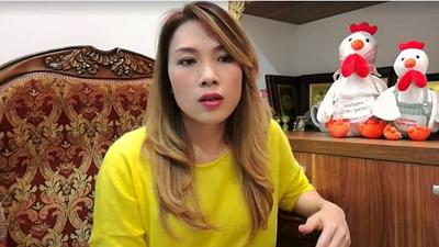 Clip: Mỹ Tâm thừa nhận mình đã sai, chính thức xin lỗi tác giả lời Việt 'Anh thì không'
