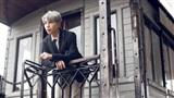 MV 'Ta còn yêu nhau' của Đức Phúc nhanh chóng cán mốc triệu view