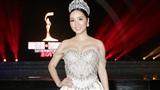 Giáng My:Tôi chắc chắn không chọn Huyền My làm Hoa hậu Hoà bình Thế giới 2017