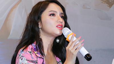 Hương Giang Idol: Người không có giọng tốn tiền gấp 100 lần so với người hát hay