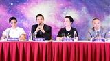 HH Hoàn vũ Việt Nam 2017: BTC tiết lộ lý do Á hậu Hoàng My không làm giám khảo trong đêm chung kết