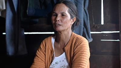 Độc quyền: Mẹ H'Hen Niê - Không bao giờ đồng ý cho con phẫu thuật thẩm mỹ