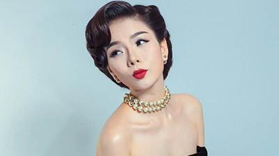 Lệ Quyên: Đồng lương đầu tiên tôi nhận 50 - 60 ngàn đồng là nhờ hát nhạc Trịnh