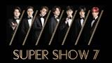 Rộ tin SuperShow 7 (Super Junior) sẽ tổ chức đêm nhạc tại Việt Nam
