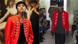 Tạm gác ồn ào lại đã, hãy cùng bóc giá trang phục của Sơn Tùng M-TP trong MV 'Chạy ngay đi'