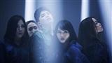 Noo Phước Thịnh đầu tư hệ thống đèn hoành tráng cho MV nhạc Dance