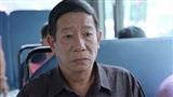 Gạo Nếp Gạo Tẻ (Tập 26): Cha Kiệt rớt nước mắt chứng kiến cảnh con trai bị bà Mai hạch sách