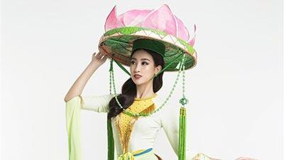 Trấn Thành bất ngờ 'thách thức' tài năng múa của Hoa hậu Đỗ Mỹ Linh